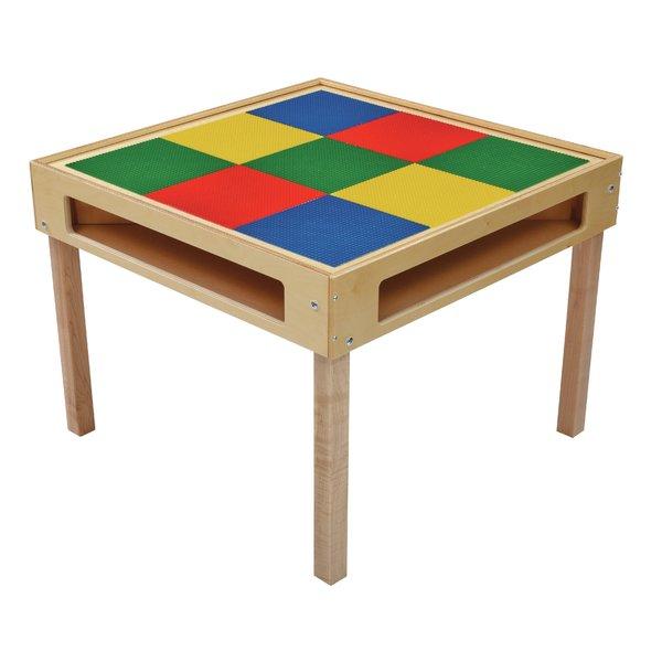 Childcraft Kids Activity Table | Wayfair