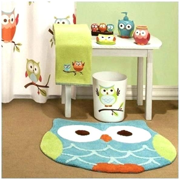 Toddler Bathroom Sets Kids Bathroom Sets Boys Kid Bathroom Rug