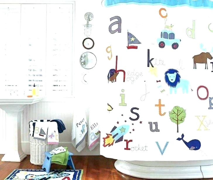 Kids Bathroom Sets Photo 4 Of Inspiring Singapore Home Improvement