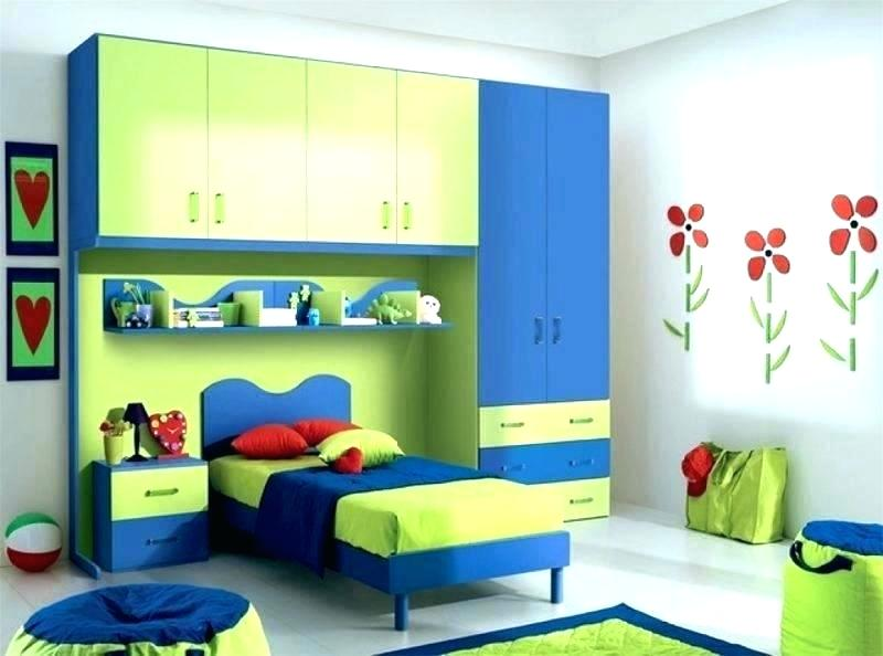 Modern Kids Furniture Design Kids Modern Bedroom Furniture Modern