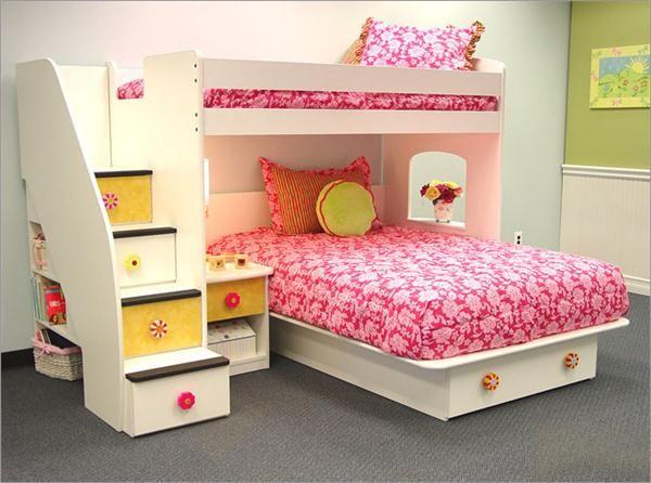 kids bedroom furniture | Modern Kids Bedroom Furniture Design Ideas