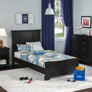 Lea Children Bedroom Set | Wayfair