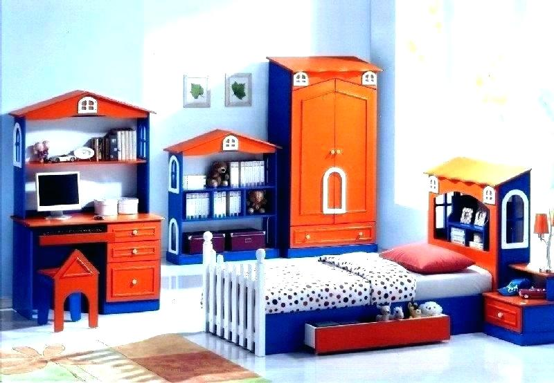 toddler bedroom sets sale u2013 partagetonidee.info