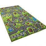 Kids Carpet – Becoming An Important One