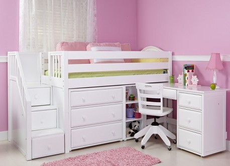 Kids Furniture Store Appleton WI | Nursery Bedding, Baby Playard