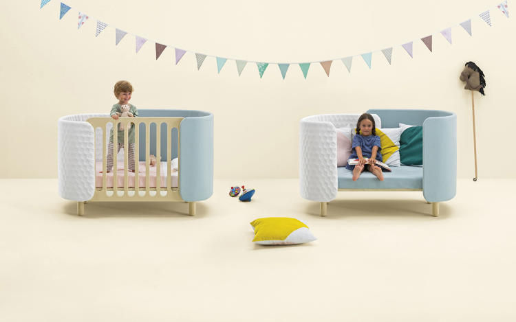 Versatile Kids Furniture : versatile kids furniture