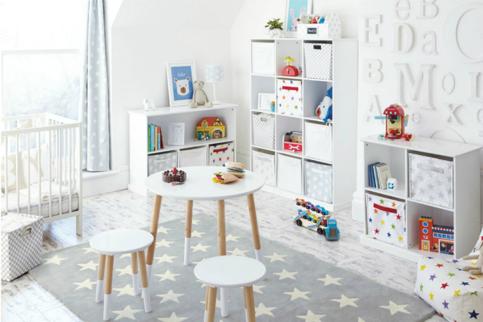 The Most Amazing Kids Furniture Brands You Need to Know