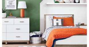 Kids' Furniture : Target