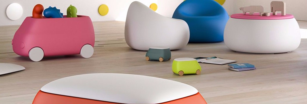 Kids furniture | Archiproducts