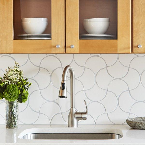 Find the Perfect Backsplash Tile | Wayfair