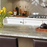 The Two Most Popular Kitchen Countertop   Materials You Must Have