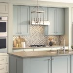 Attractive and Comfortable Kitchen   Countertops