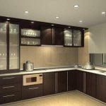 Gorgeous kitchen cupboard designs