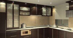 25 Incredible Modular Kitchen Designs | Ddalwadi's | Pinterest