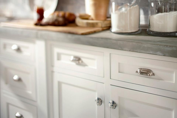 Glass Kitchen Door Knobs u2013 Exlog Kitchen