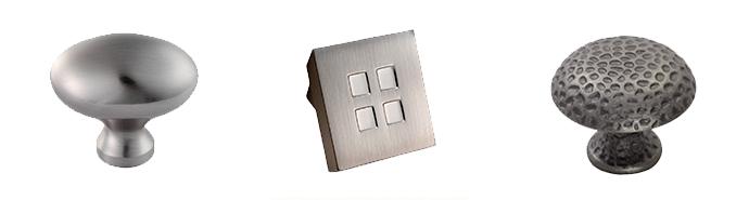 Kitchen Door Knobs | Buy Kitchen Door Knobs UK