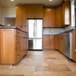 How to Choose Kitchen Floor Tiles To Your   Home