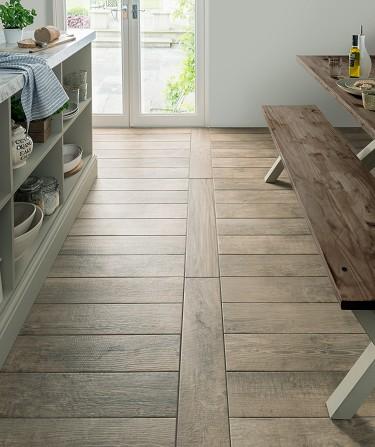 Kitchen Floor Tiles Topps With For Prepare 0 - Kenstonpd.org