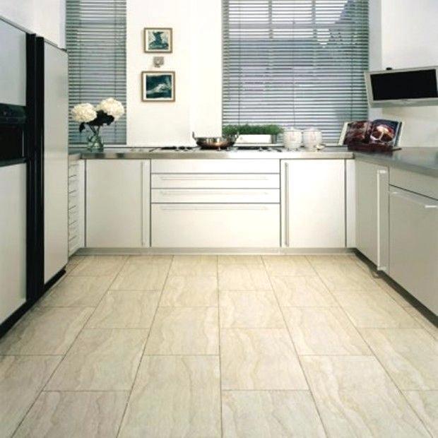 Kitchen Floors Tiles Stylish Floor Tiles Design For Modern Kitchen