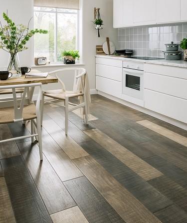 Kitchen Floor Tiles The Tile Shop For Plan 18 - Lodobites.com