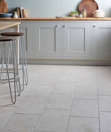 Kitchen Floor Tiles Topps In For Ideas 4 - Kenstonpd.org