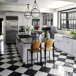 Kitchen Island Ideas to How to Bring   Comfort in Kitchen Work