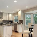 Light Up Your Life by Lighting Your   Kitchen