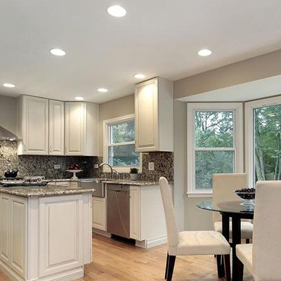 Brief Overview Of The Kitchen Lighting   Ideas