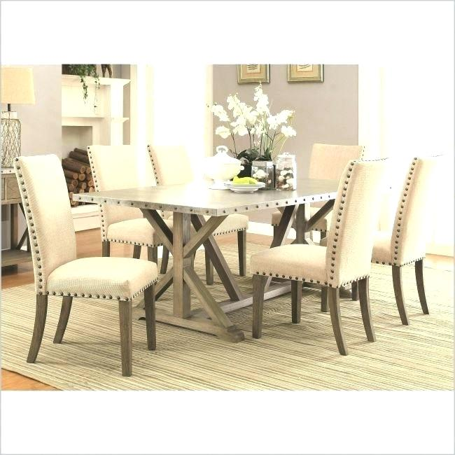 Granite Kitchen Table Sets Round Top Dining Set Room And Chairs