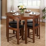Designer Kitchen Tables and Chairs