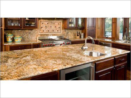 Granite Kitchen Tops Exporter,Granite Kitchen Tops Supplier,Manufacturer