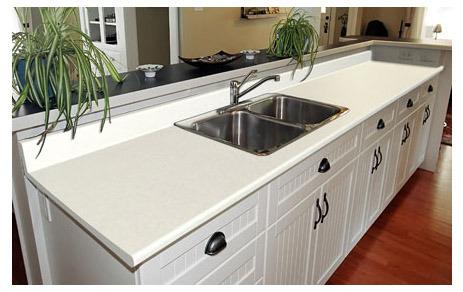 Granite Countertops - Granite Kitchen Tops Exporter from Coimbatore