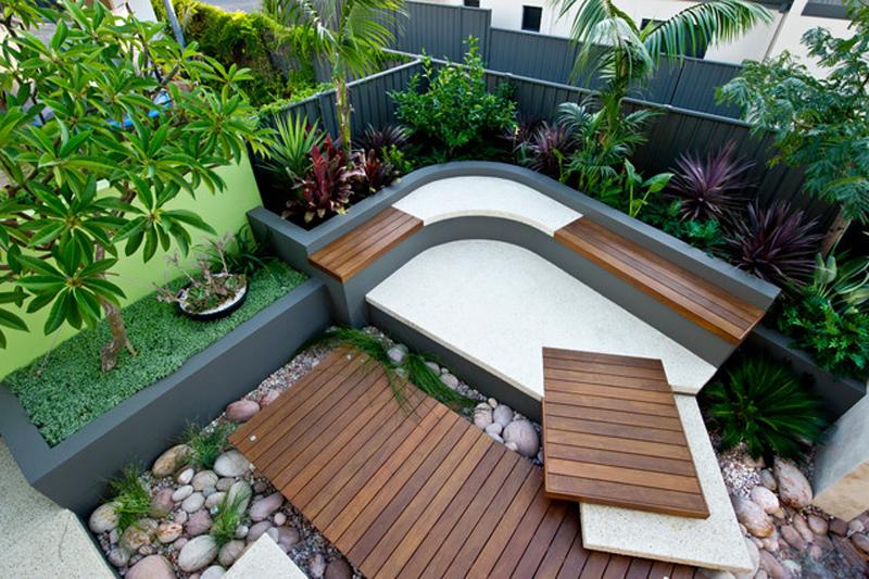 Landscape Design Ideas Furniture u2014 Ganncellars