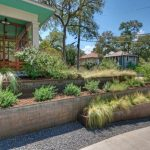 Create A Great Ambience With Great   Landscape Design Ideas