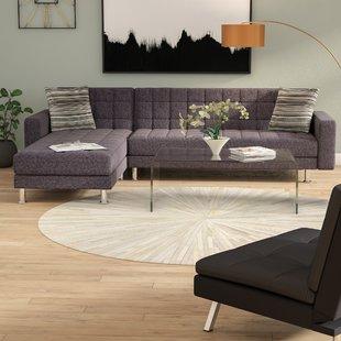 Lane Sectional Sofa | Wayfair