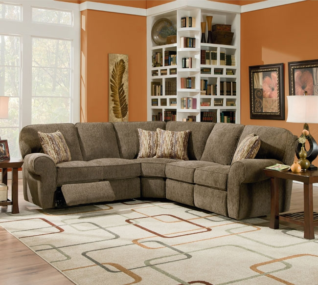 Awesome Sofa Beds Design Popular Ancient Lane Furniture Sectional