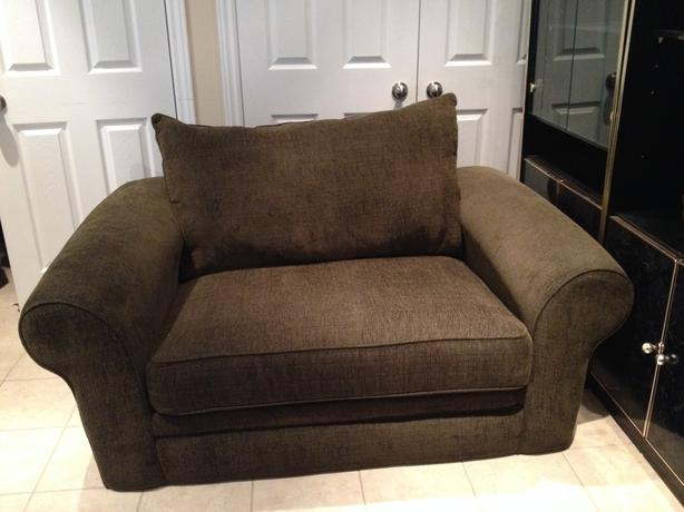 Success Large Living Room Chairs - Want to design our place of appliance
