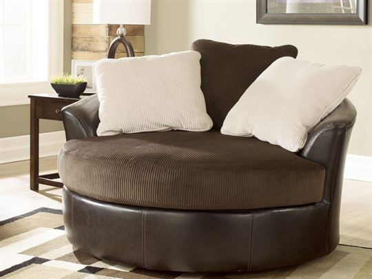 Suitable Concept of Chairs For Living Room | HomesFeed