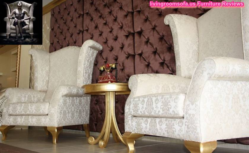 white big chairs for living room lrdsklp - Decorating ideas