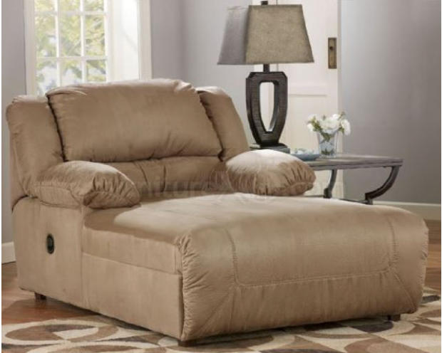 Reasons you should make purchase of the   large living room chairs online