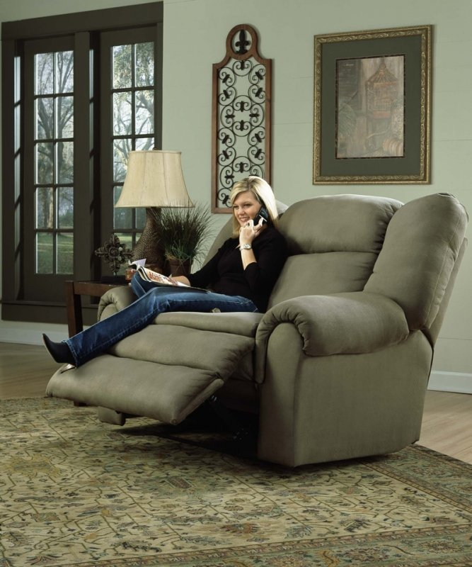 Big Recliners - Ideas on Foter