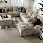 How to Find Appropriate Large Sectional   Sofas