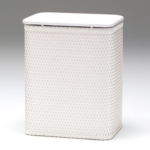 Redmon Laundry Hamper & Reviews | Wayfair