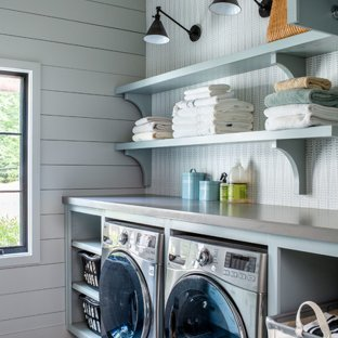 Laundry Room: Useful And Important