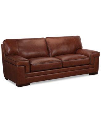 Furniture Myars 91