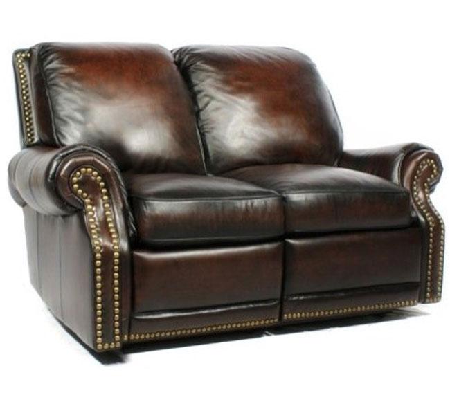 Sofa: astounding sleeper loveseat leather 2017 ideas Sleeper Sofa