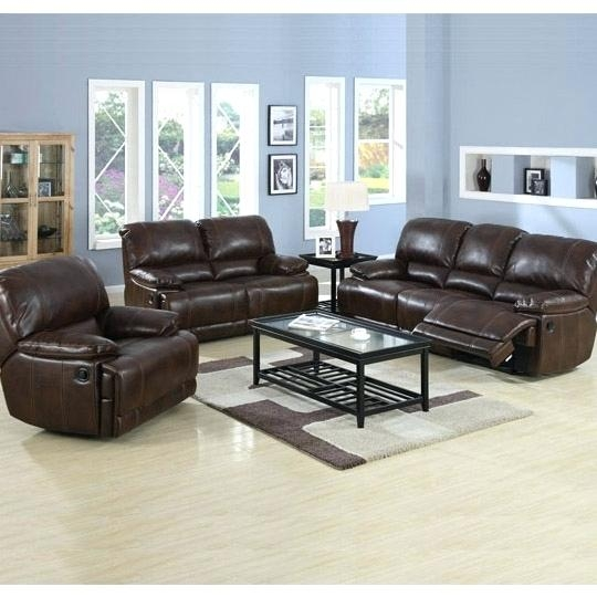 Breathtaking Portman 2 Piece Power Reclining Sofa Loveseat Set In