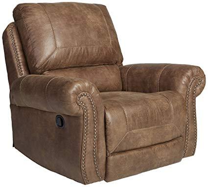 Amazon.com: Ashley Furniture Signature Design - Larkinhurst Rocker
