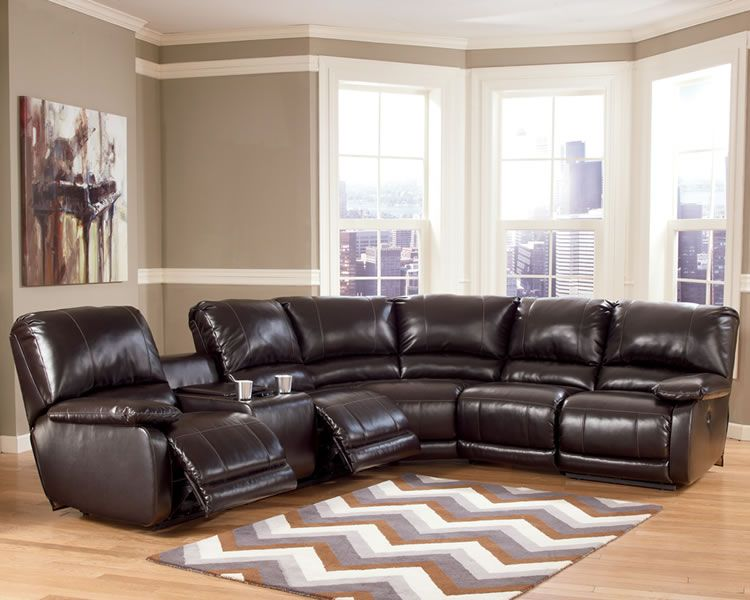 Pin by Selbicconsult on Sofas & Couches | Sectional sofa, Leather