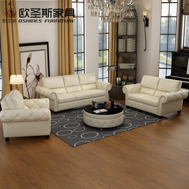 luxury new classic european royal sofa set designs american style